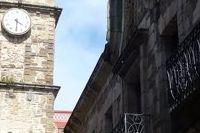 Torre del Reloj - Ponferrada