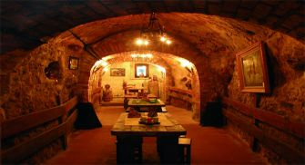 Curso cata de vinos Aranda de Duero
