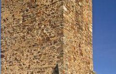 Torre - Fresno de la Valduerna