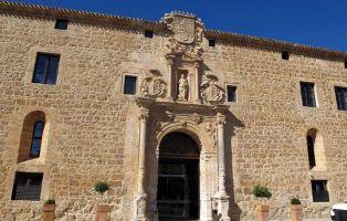 Universidad de El Burgo de Osma