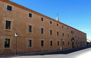 Turismo El Burgo de Osma - Soria