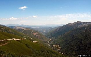 Valle de Ancares
