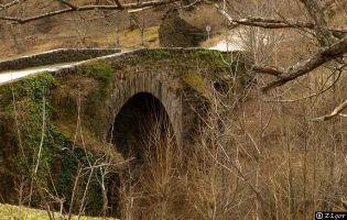 Puente de Cariseda