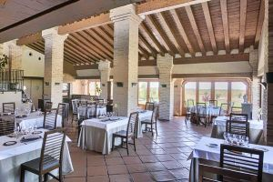 Hotel Rural La Casona de Andrea - Tiedra
