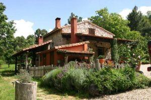 Hotel Rural Casa Carmela - Arenas de San Pedro