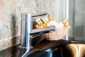 Hotel rural ideal para parejas - Princesa Kristina en Covarrubias - Burgos