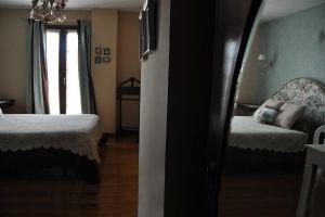 Peñaranda de Duero entre los pueblos más bonitos de España - Hotel Rural El Refugio de Don Miguel