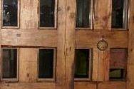 Hotel rural con sala bodega de catas en la Ribera del Duero - El Refugio de Don Miguel