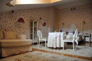 Hotel rural con encanto en la Ribera del Duero - El Refugio de Don Miguel