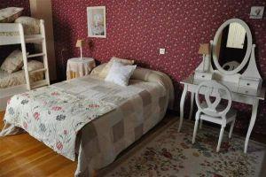 Alojamiento rural en la Ribera del Duero - Hotel rural El Refugio de Don Miguel