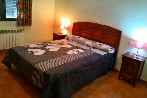 Hotel Rural Castillejo de Robledo