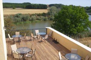 Hotel rural con Spa en Aranda de Duero - Kinedomus Bienestar