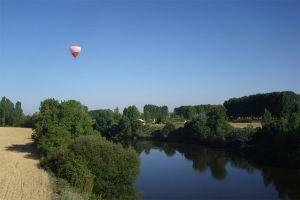 Hotel rural a orillas del río Duero - Kinedomus Bienestar