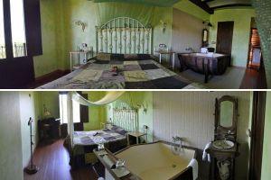 Enoturismo Hotel rural en la Ribera del Duero - Kinedomus Bienestar