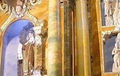 Iglesia de San Juan - Aranda de Duero