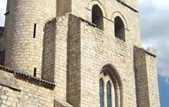 Iglesia de San Miguel - Palencia