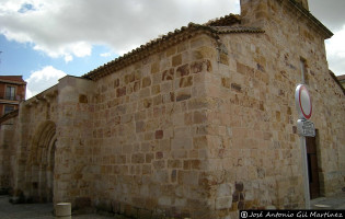 Museo Diocesano de Zamora
