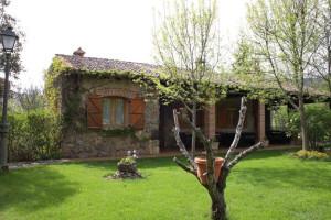 La Finca de Curro - Casa rural