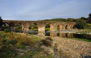Puente - Sotoserrano