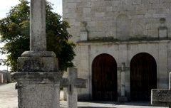 Quintanilla de Onésimo