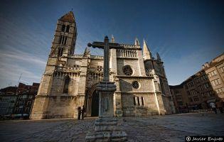 La Antigua - Valladolid