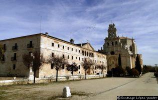 Qué ver en el Monasterio de La Vid