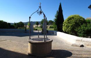 Monasterio de La Vid - Ribera del Duero - Burgos