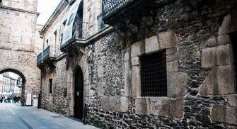 Museo del Bierzo Ponferrada