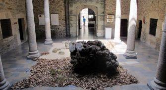 Museos Ponferrada Museo del Bierzo