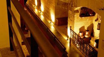 Museo Histórico de Las Merindades
