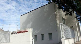 Museo Mariemma - Íscar