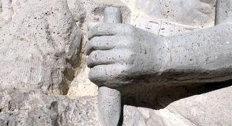 Museo de la Piedra de Campaspero