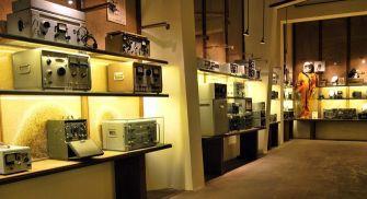 Museo de la Historia de las Comunicaciones - Belorado