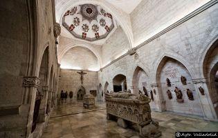 Museo Diocesano y Catedralicio - Valladolid