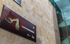 Museo Etnográfico de Castilla y León - Zamora