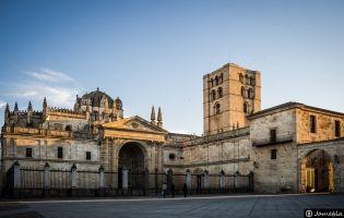 Museo Catedralicio - Zamora