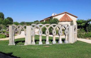 Qué ver en San Esteban de Gormaz - Parque Temático del Románico