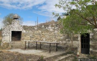 Bodegas - Sotillo de la Ribera