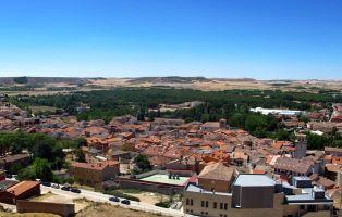 Qué visitar en Valladolid - Museo del Vino - Peñafiel