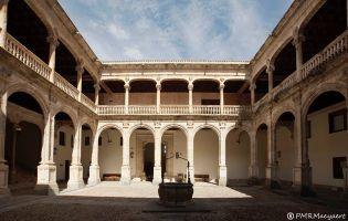 Ruta por Peñaranda de Duero y Alrededores - Arquitectura tradicional
