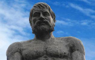Héroe Guerra de la Independencia - El Empecinado - Roa de Duero
