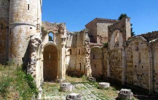 Ruta el Bueno, el Feo y el Malo - Burgos