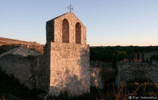 Ermita - San Miguel del Arroyo