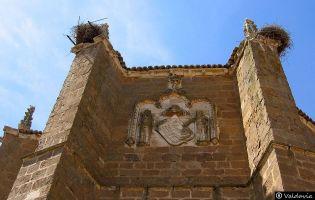 Iglesia de Osorno