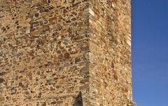 Torre de Fresno de la Valduerna