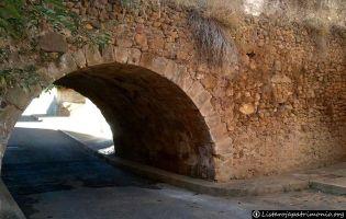Fortaleza de Almanza
