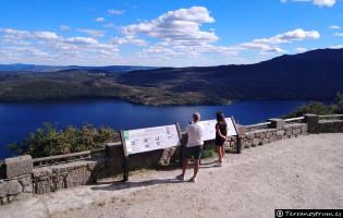 Ruta Circular Lago de Sanabria