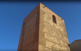 Torre del Deán - Cantalapiedra