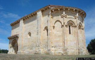 Ermita de San Vicentejo