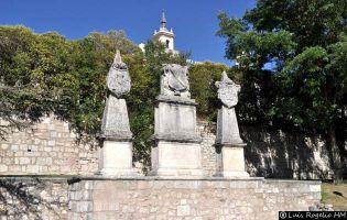 Solar del Cid - Burgos